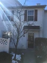 Condo for sale in 22040 CAPE COD Way, Farmington Hills, MI, 48336