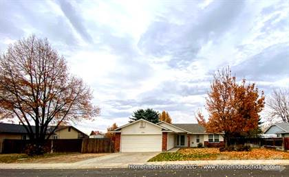 Residential Property for rent in 350 W. Creekview Dr, Meridian, ID, 83646