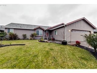 Residential Property for sale in 5277 GOLDEN EAGLE DR, Eugene, OR, 97402