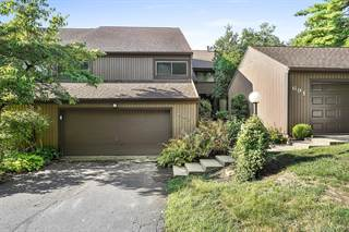 Condo for sale in 692 Tall Oaks Drive, Newark, OH, 43055
