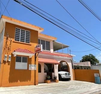 Residential Property for sale in Quebradillas Bo Pueblo, Quebradillas, PR, 00678