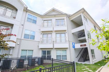 Residential for sale in 414 Rosedale Ave, Nashville, TN, 37211