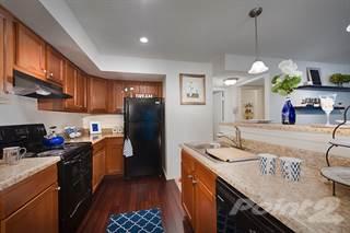 Apartment for rent in The Mark at Salem Station, Fredericksburg, VA, 22407