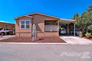 Residential Property for sale in 441 Lily Ann Way, San Jose, CA, 95123