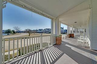 Condo for sale in 200 Monmouth Avenue 27, Spring Lake, NJ, 07762