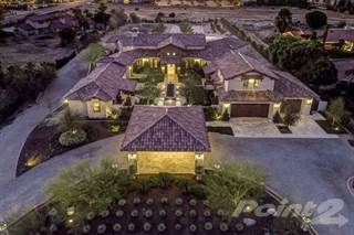 Single Family for sale in 40895 Yucca Lane , Bermuda Dunes, CA, 92203