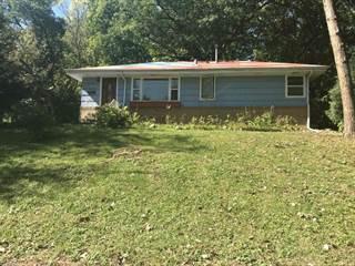 Single Family for rent in 11921 Bradford Road, Minnetonka, MN, 55343