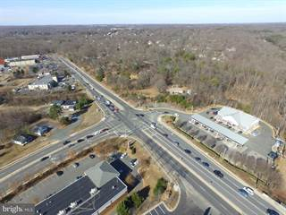 Land for Sale Riverside Manor, VA - Vacant Lots for Sale in