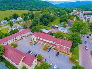 Multi-family Home for sale in 73 South Main Street, Waterbury, VT, 05676