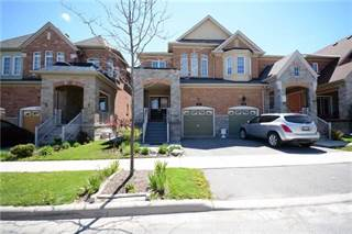 Residential Property for sale in 628 Lott Cres, Milton, Ontario