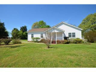 Single Family for sale in 181 W Hill, Hillsborough, NC, 27278