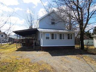 Single Family for rent in 124 Haven Street, Watertown, NY, 13601