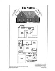 Single Family for sale in 1119 Sycamore Leaf Way, Smyrna, TN, 37167