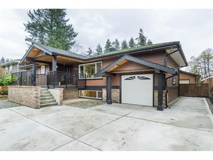 Single Family for sale in 11560 81A AVENUE, Delta, British Columbia, V4C2A6