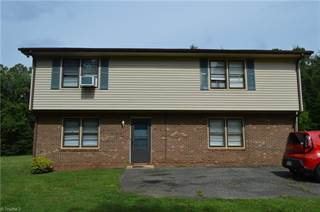 Multi-family Home for sale in 113 And 119 Joe Reed Trail, Mount Airy, NC, 27030