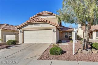 Photo of 2548 Wolverton Avenue, Henderson, NV