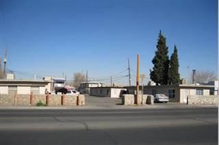 Multi-family Home for sale in 7263-7265 Alameda Avenue, El Paso, TX, 79915
