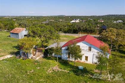 Residential for sale in 730 Mission Valley, New Braunfels, TX, 78132