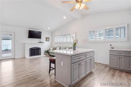 Propiedad residencial en venta en 4516 Mount Hubbard, San Diego, CA, 92117