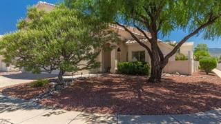Single Family for sale in 239 S Eastern Dawn Avenue, Tucson, AZ, 85748
