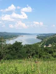 Single Family for sale in 5 Cherry Blossom Pointe, Foster, KY, 41043