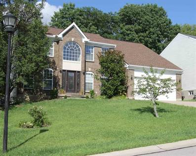 Residential for sale in 8606 Saratoga, Florence, KY, 41042