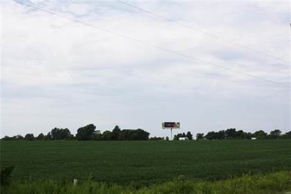 Farm And Agriculture for sale in 0 West Booneslick Road, Jonesburg, MO, 63351