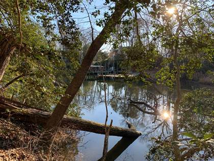 Lots And Land for sale in 00 White Point Road, Kinsale, VA, 22488