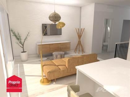 Residential Property for sale in 2326 Rue Gertrude, Carignan, Quebec, J3L4H1