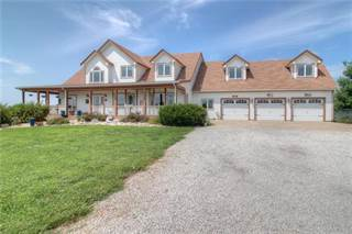 Single Family for sale in 13905 Dowling Lane, Greater Parkville, MO, 64079