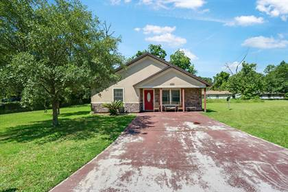 Residential Property for sale in 9152 10TH AVE 1, Jacksonville, FL, 32208
