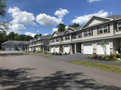 Residential Property for rent in 2405 ROSA RD 2015 -Bldg 3, Niskayuna, NY, 12309