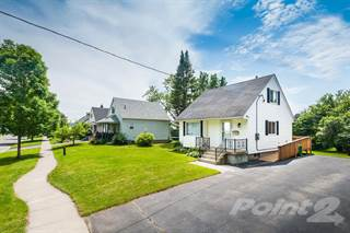 Residential Property for sale in 145 Burnham Street, Cobourg, Ontario