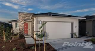 Single Family for sale in 4073 Afterlight Lane, Roseville, CA, 95747