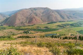 Farm And Agriculture for sale in SPRING CREEK RANCH, Big Piney, WY, 83113