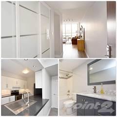 Condominium for sale in 50 Eglinton Avenue W., Toronto, Ontario, L5R 3P5