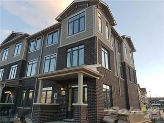 Residential Property for sale in 1890 Rymal Rd, Hamilton, Ontario