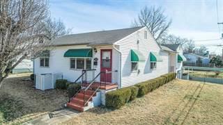 Single Family for sale in 3504 E 29th Street, Tulsa, OK, 74114