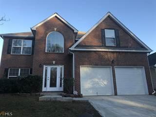 Single Family for sale in 4486 Estate St, Atlanta, GA, 30349