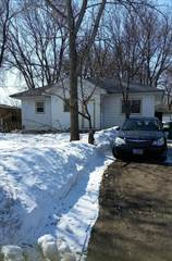 Residential Property for sale in 507 Nelson Drive, Horace, ND, 58047