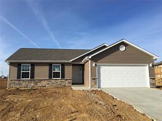 Single Family for sale in 145 Rockford Drive, Troy, MO, 63379
