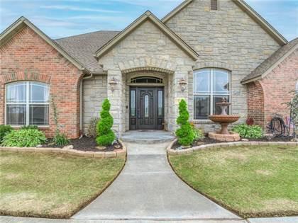 Residential for sale in 10224 SE 54th Street, Oklahoma City, OK, 73150