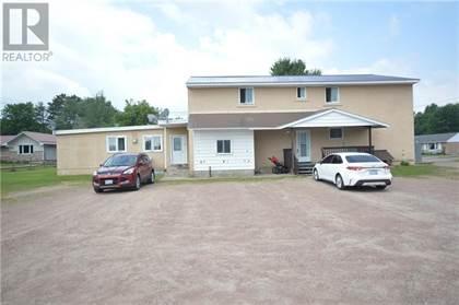 Multi-family Home for sale in 14 SILKE DRIVE, Petawawa, Ontario, K8H2K7