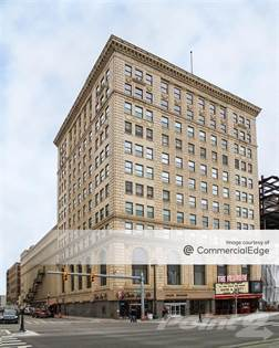 Office Space for rent in 2111 Woodward Avenue, Detroit, MI, 48201