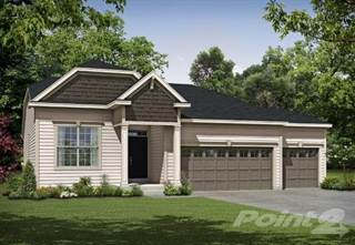Single Family for sale in 313 Old Forester Drive, O'Fallon, MO, 63368