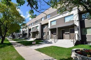 Single Family for sale in 1250 Chamberlain Avenue 14, Winnipeg, Manitoba, R2X1E4