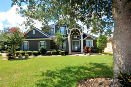 Residential Property for sale in 13085 SIR ROGERS CT S, Jacksonville, FL, 32224