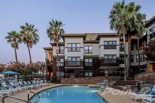 Apartment for rent in The Reserve on Cave Creek, Phoenix, AZ, 85024