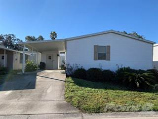 Residential Property for sale in 413 Merit Oak Drive, Plant City, FL, 33563