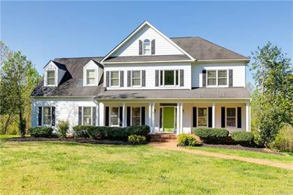Residential Property for sale in 12155 Newton Hills Court, Rockville, VA, 23146